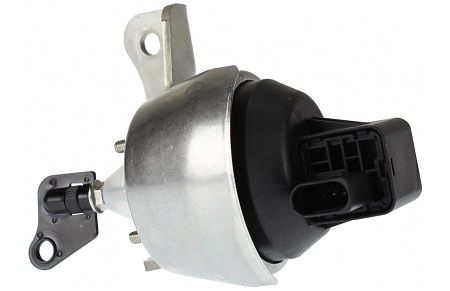 VW Crafter Turbo Actuator  Electronic Turbo Wastegate 49377-07535 , 4011188H