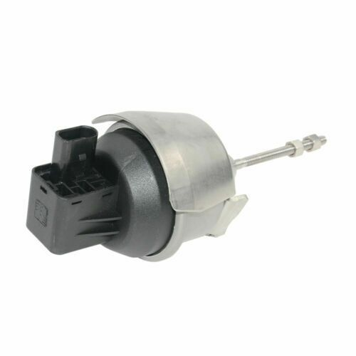 VW Passat Turbo Actuator, Golf Touran Tiguan2.0 Turbo BV40 54409700036 03L253010